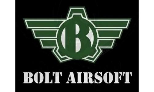 BOLT 4000 BB 0,25G BIO GREEN