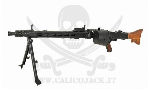 MG42 (Maschinengewehr 42) AGM