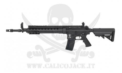 A&K M4 SPR Mod 1 L