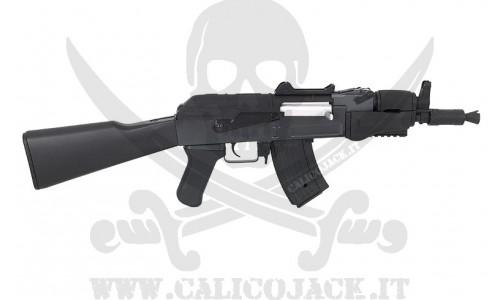 AKS-U (CM037)