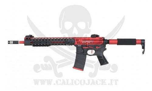 ASR120 FMR RED DRAGON APS