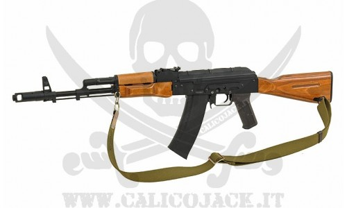 RUSSIAN SLING FOR AK OD