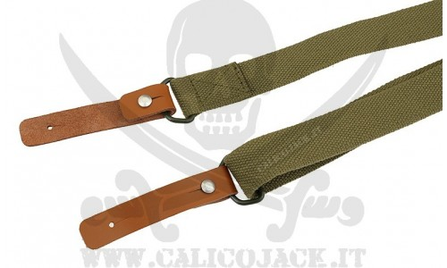SLING FOR AK OD