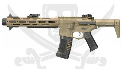ARES AMOEBA (AM-013T) TAN