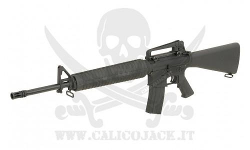 M16 (CM009) CYMA