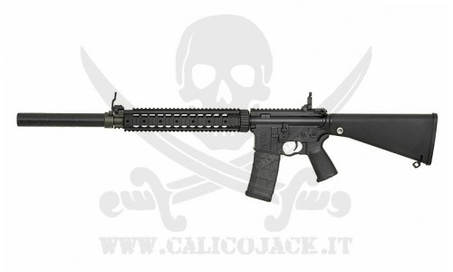 MK12 SNIPER (CM072)