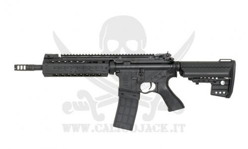 M4 CASV PJ (CM079A)