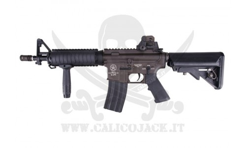 EVOLUTION SWAT SBR LONE STAR