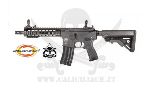 "EVOLUTION RECON UX4 9"" Carbontech™"