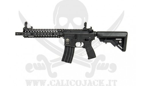"EVOLUTION RECON MK18 10.8"" Carbontech™"