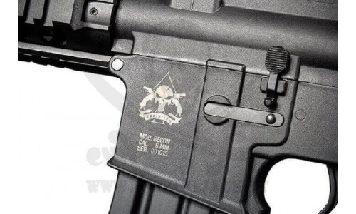 EVOLUTION RECON LVOA LA M4 Carbontech™