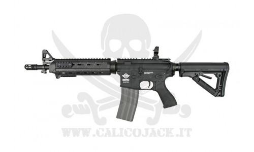CM16 MOD 0 G&G