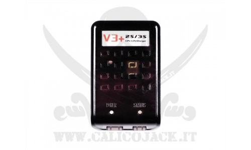 V3 CHARGER FOR Li.Po/Li.Fe 2S/3S