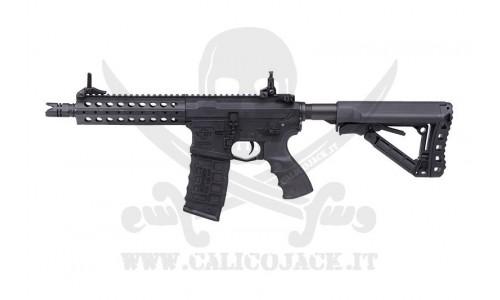 G&G CM16 FFR A2