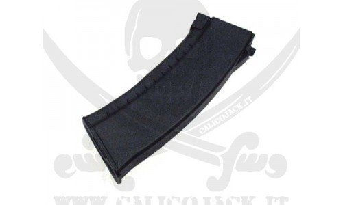 CYMA 500BB MAGAZINE FOR AK74 SERIES