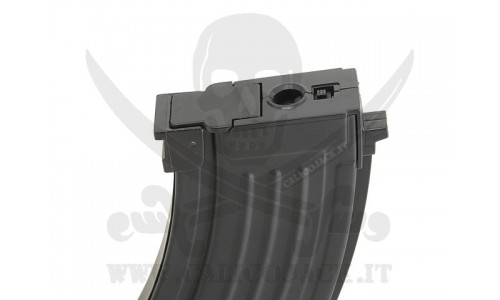CYMA 600BB MAGAZINE FOR AK