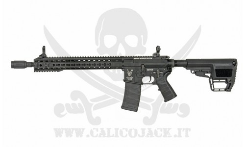 KING ARMS TWS KEYMOD CARBINE