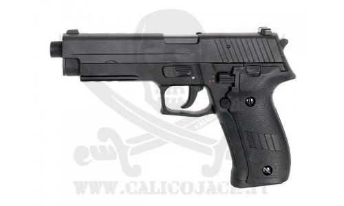 P226 (CM122) CYMA
