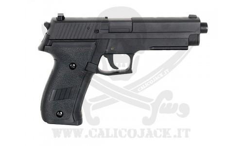 CYMA P226 (CM122)