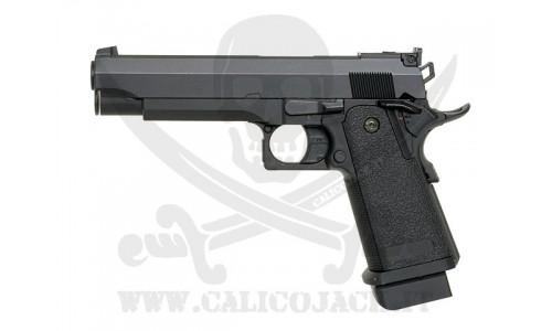 CYMA 1911 HI-CAPA (CM128)
