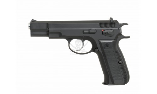 KJW CZ75 GAS/CO2 (KP-09)