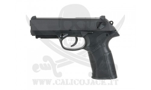 PX4 STORM GAS