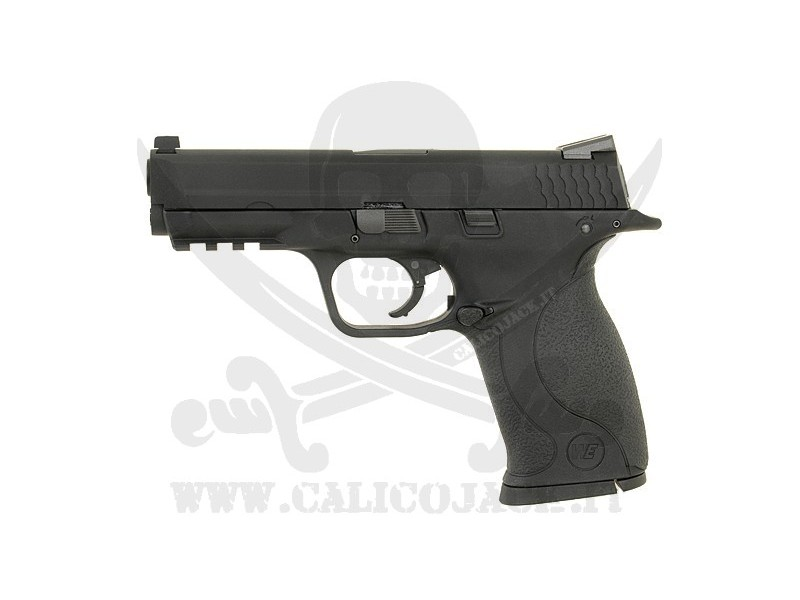 WE M&P 9 Big-Bird-001