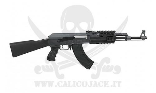 CYMA AK47 TACTICAL (CM028A)
