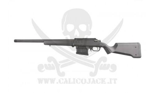 AS-01 STRIKER (AR-AS01) BLACK