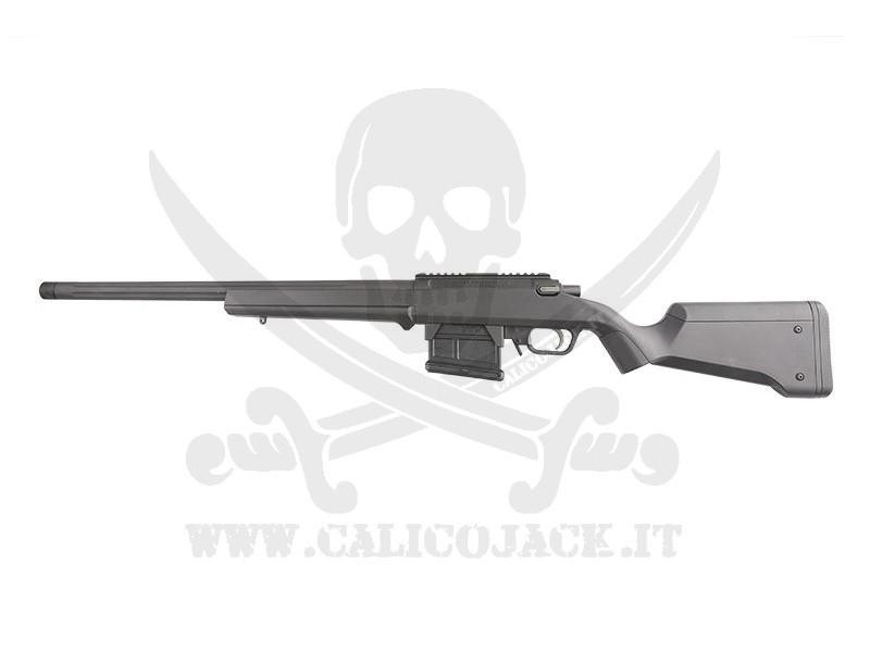 AMOEBA AS-01 STRIKER (AR-AS01)