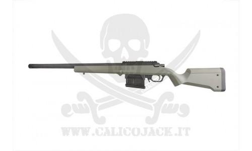 AS-01 STRIKER (AR-AS01) GREEN