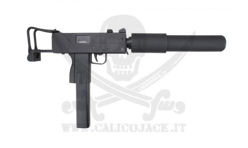 JING GONG MAC-10 (JG0452)