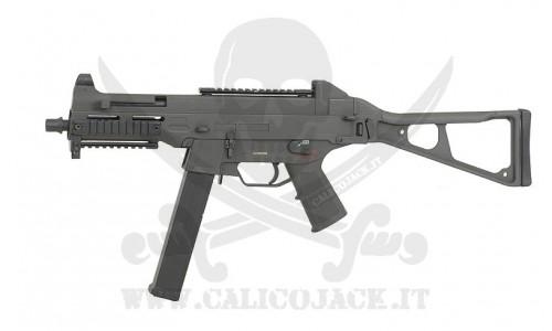 UMP 45 M89A DE