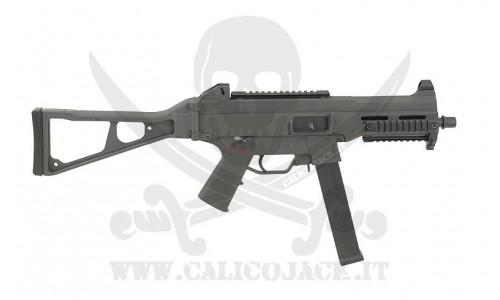 EE UMP 45 M89A