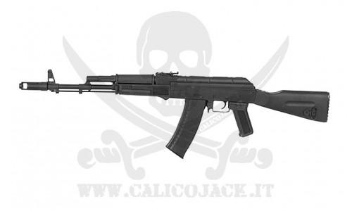 AK74 (CM031) CYMA