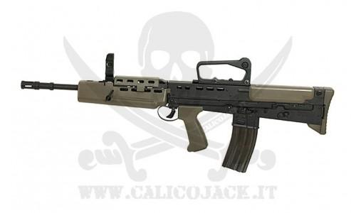 L85 (R85) ARMY