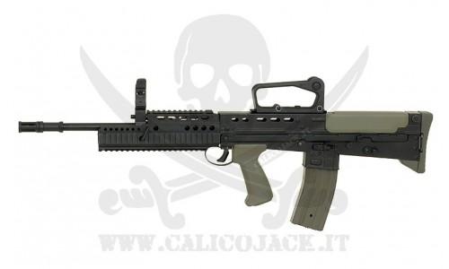 L85A2 (R85A2) ARMY
