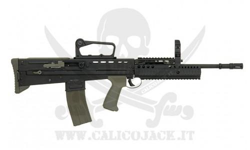 ARMY L85A2 (R85A2)
