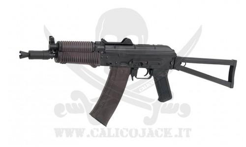AK-74 SU (CM045) CYMA
