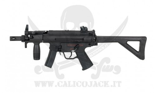MP5 PDW (CM041PDW) CYMA