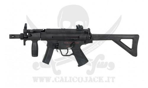 CYMA MP5 PDW (CM041PDW)