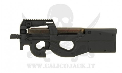 P90 (CM060) CYMA
