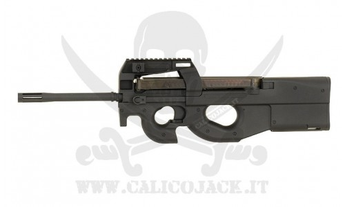 CYMA P90 L (CM060A)