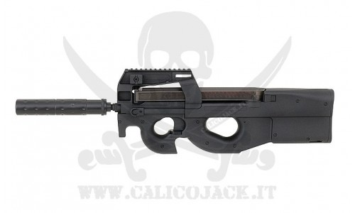 P90 SD (CM060B) CYMA