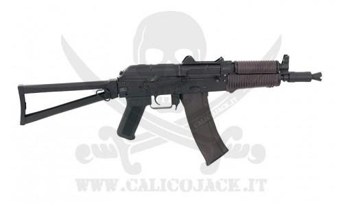 CYMA AK-74 SU Full Metal (CM045)
