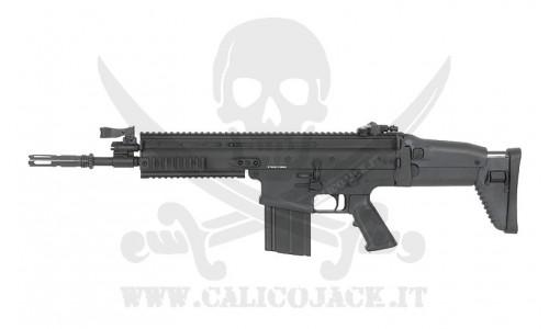 SCAR-H (SC-02) DBOYS