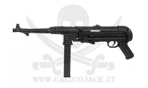 MP40 (MP007) AGM