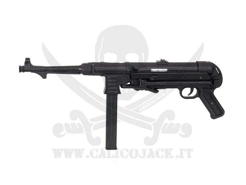 AGM MP40 (MP007)