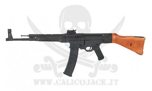AGM MP44 STG (AGM.056B)