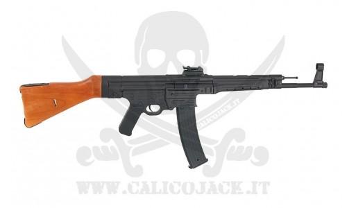 AGM MP44 (AGM.056B)